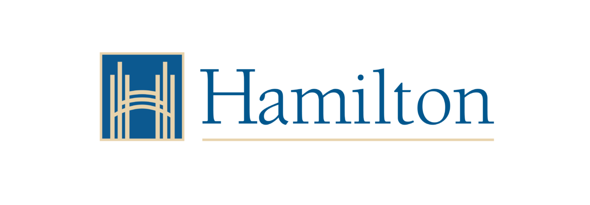 May 11: Updates from the City of Hamilton