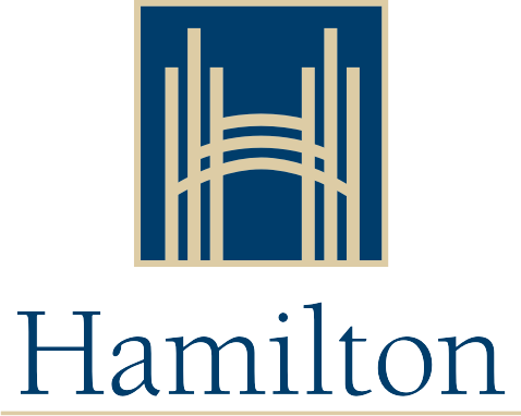 April 24: Updates from the City of Hamilton