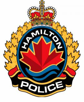Help with the recruitment process of Hamilton's next police chief