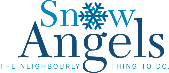 Snow Angels Seeking Volunteers