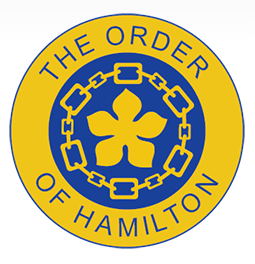 2020 Order of Hamilton nominations are open