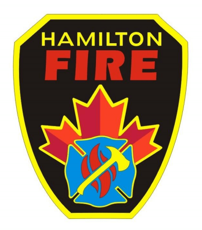 Holiday Safety Tips from Hamilton Fire