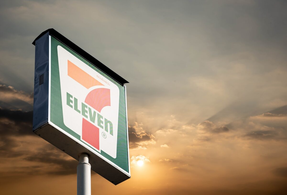 7-Eleven applying to AGCO to allow for in-store liquor sales