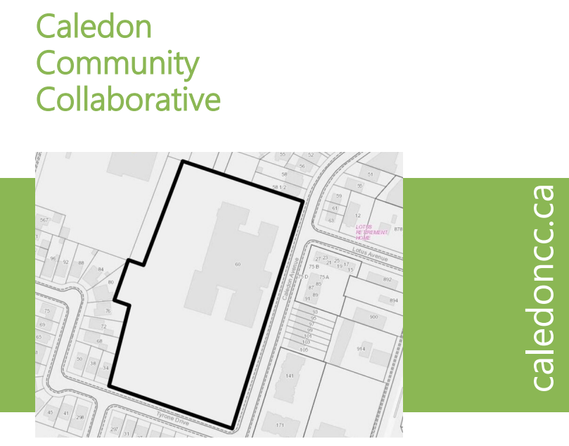 Caledon Community Collaborative to host first community webinar February 25
