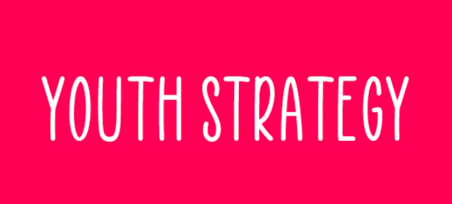 Youth Strategy Re-Engagement Survey now online