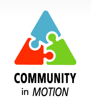 Nominations are open for the Community in Motion Awards.